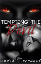 Tempting the Devil_(COMPLETE BOOK) by bearmama256