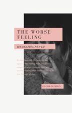 Feelings  by GFA_TheZoe