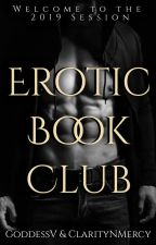 Erotic Book Club (E.B.C) by EroticBookClub