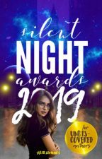 Silent Night Awards 2019 (CLOSED) by SilentNightAwards