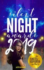 Silent Night Awards 2019 by SilentNightAwards