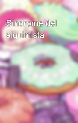 Biologia Stories Wattpad