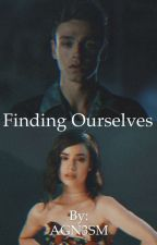 Finding Ourselves (Why Don't We, Sofia Carson) by AGN3SM