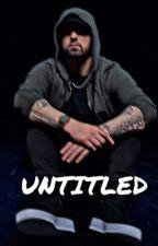 Untitled (Eminem One Shots) by psychomoe