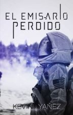 El Emisario Perdido by kevinycz