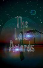 The Lake Awards 2019 [Open] by TheLakeAwards