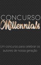 CONCURSO MILLENNIALS by ConcursoMillennials