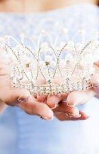 """Programa de protección para """"Princesas""""  <3 by Magabyev"""