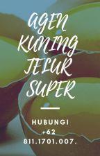 READY STOK!!! WA +62 811.1701.007, Jual Kuning Telur Kiloan Mentah by agenkuningtelursuper