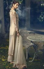 Beautiful Pakistani Lawn Suits at Best Price by flaviadsouza
