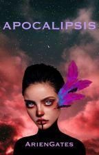 Apocalipsis  by ArienGates