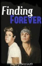 Finding Forever (Niall Horan) by NarryBerries9