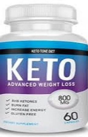 Keto Slim Dragons Den Uk Weight Loss Diet Or Pills And No Side