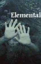 elemental by abbeyxmae