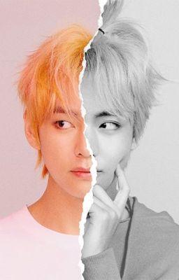 Đọc truyện [ Taehyung x You ] Y.Ê.U