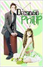 DECODING PHILIP by ARISANA