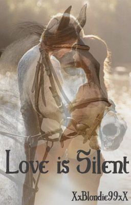 Love is Silent