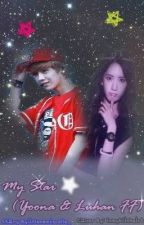 My Star (Yoona & Luhan FF) by aagbanjh