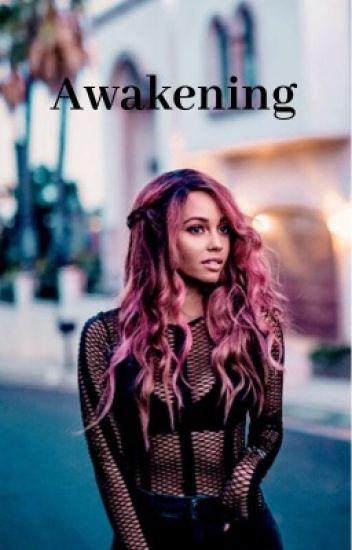 Awakening ~Runaways~