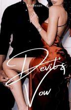 Devil's vow ✔️ by EraRexon