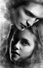 Twilight (EdwardCullenXReader) by losersquadunite