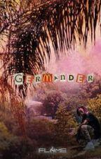 EP: Flame - Germander (Zip File) by Fakaza2018