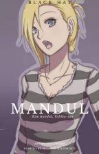 Mandul by BlackHat_