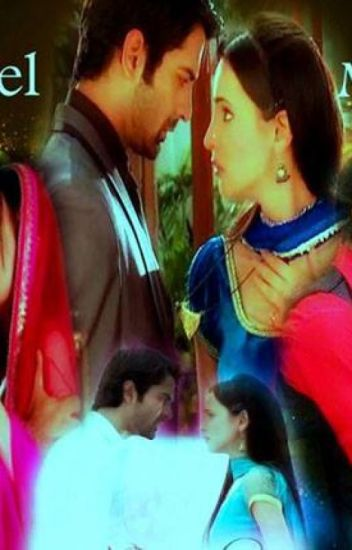 Compel Marriage (by SAN) - Ipkknd Arshi - Wattpad