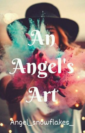 ❤An Angel's Art❤ by Angel_snowflakes_