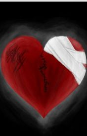 Cruel Cute Love by ramosac