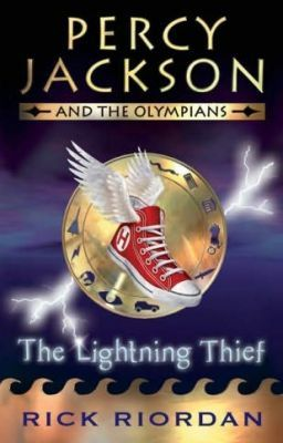 Percy Jackson Fanfiction LighteningStar101 Wattpad