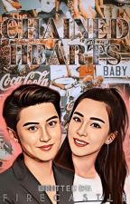 Just Call It Chained Hearts Story (Completed) by FireCastle