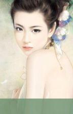 lười phi muốn hưu phu-xk-full by hanachan89
