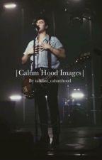 Calum Hood Images  by talkfast_calumhood