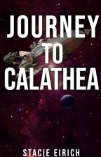 Journey to Calathea by spacetodream