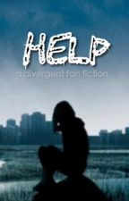 Help by thepriors