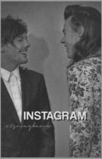 instagram ➳ larry stylinson  by missyoumendes