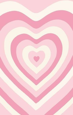 "-""THE SIN OF SEX"" 
