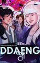 """DDAENG""   YoonMin by LaGalletaQueEscribe"