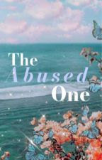 The Abused One by MorganMurrr