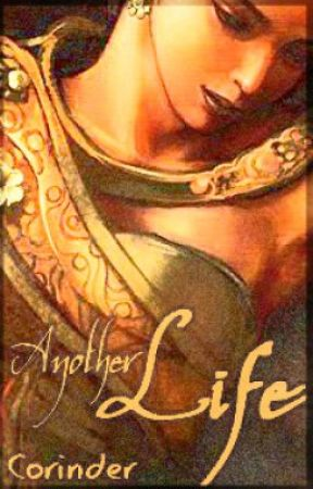 Another Life by Corinder