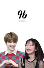 96 by donna0506