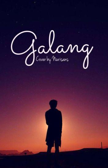 Galang