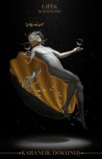 Karanlık Dokunuş by mayangirlblog
