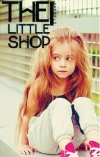 The Little Shop by homebodies