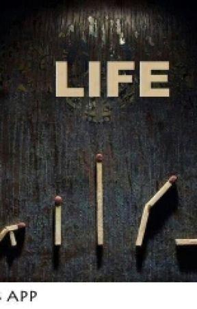 Life Quotes War Of Ego Wattpad