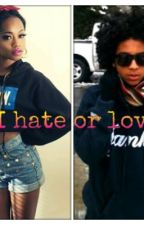 A mindless behavior love story-do i hate you or love you by Sunny_Dimples