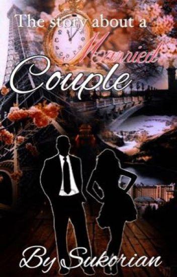 Married couple - RagLak - Sukorian - Wattpad