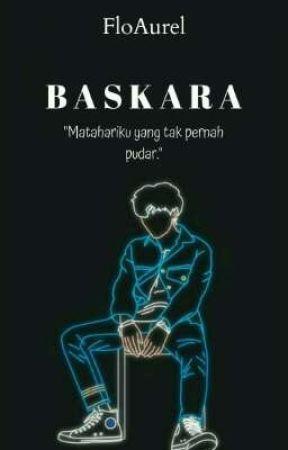 BASKARA by FloAurel