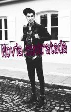 Novia contratada (Zayn y tu) by KarolinaMerchan